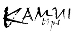 Kamui Tips Logo