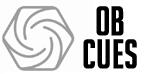 OB-Cues Logo